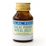 RoyalJelly-(1-of-16)