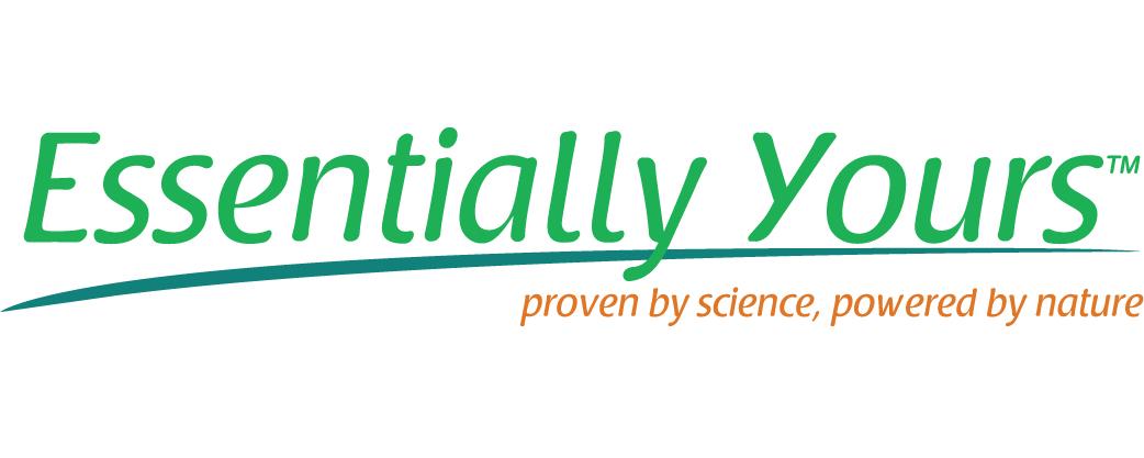 Halal_logo_Visit